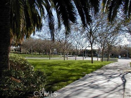 9 Del Cambrea, Irvine, CA 92606 Photo 31