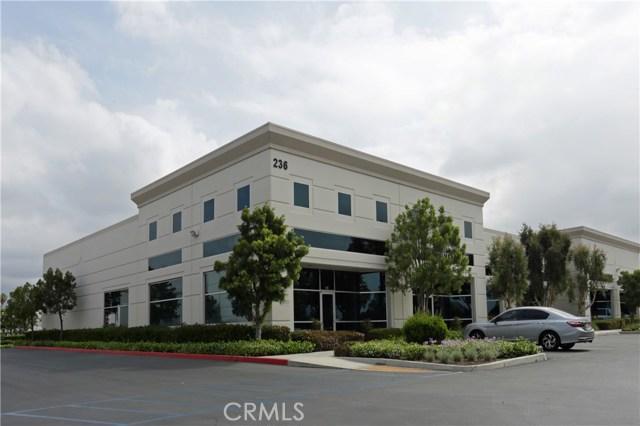 236 Orange Show Road San Bernardino CA 92408