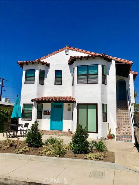 Photo of 116 Avenida Serra #2, San Clemente, CA 92672