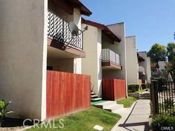 23641 Golden Springs Drive 17C, Diamond Bar, CA, 91765