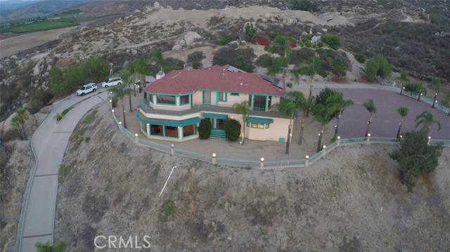Real Estate for Sale, ListingId: 34563395, Hemet,CA92544