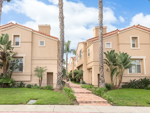 1630 Palm Avenue 3, El Segundo, CA, 90245