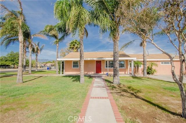 9491 Palm Lane, Fontana CA: http://media.crmls.org/medias/e310b2bd-1dae-4311-8773-e54cf372473e.jpg