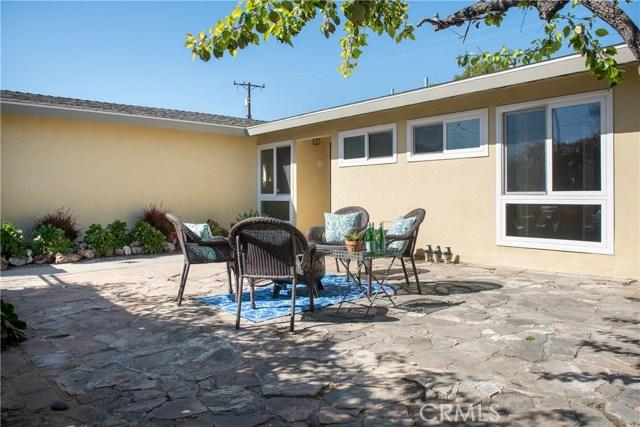 2657 W Crescent Av, Anaheim, CA 92801 Photo 3