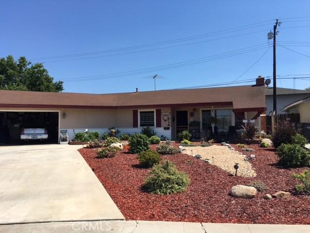 Property for sale at 18322 Roberta Circle, Huntington Beach,  CA 92646