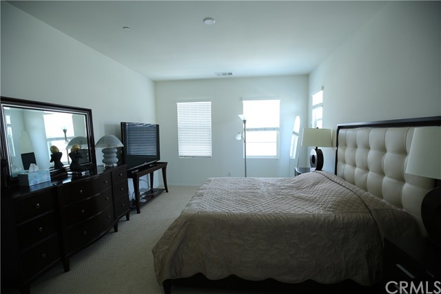 1138 Livingston Lane Fullerton, CA 92833 - MLS #: PW17207920