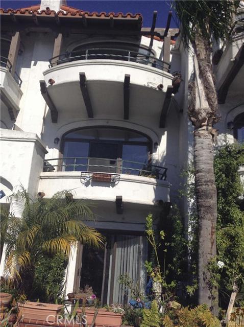 4257 Ocean Bl, Long Beach, CA 90803 Photo 0