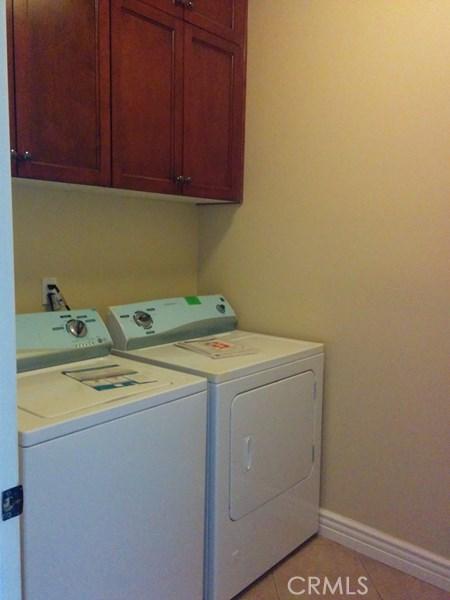 Homes for Sale in Zip Code 91766