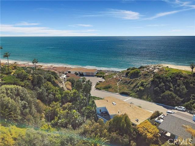 San Clemente                                                                      , CA - $3,675,000