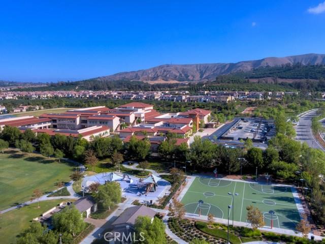 104 Copper Mine, Irvine, CA 92602 Photo 45