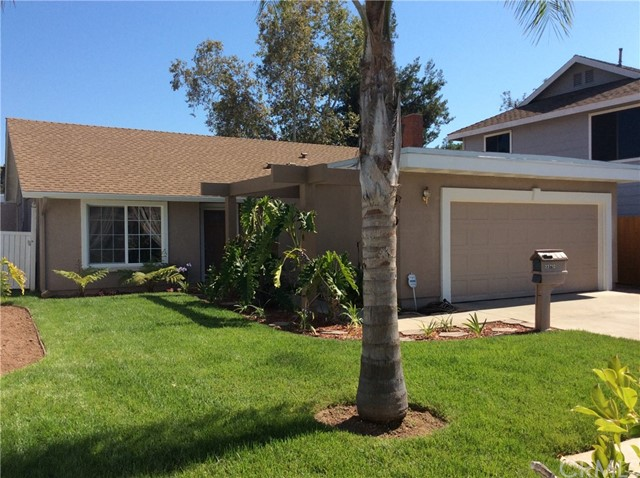 23712 San Dona, Laguna Hills, CA 92653
