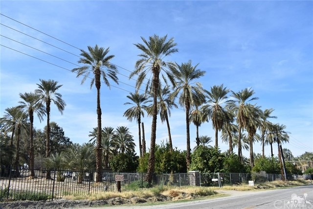 , CA  is listed for sale as MLS Listing 218016536DA