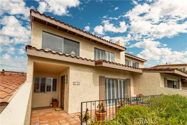 Photo of 28103 Ridgefern Court, Rancho Palos Verdes, CA 90275