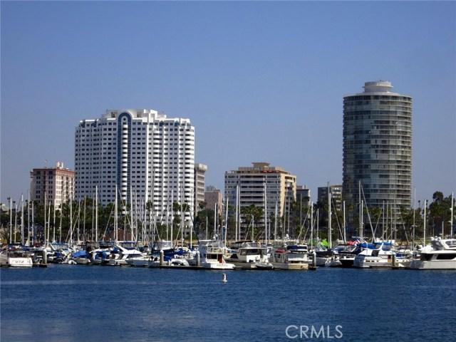 100 Atlantic Av, Long Beach, CA 90802 Photo 26