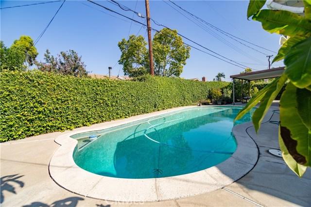 1857 W Tedmar Av, Anaheim, CA 92804 Photo 24