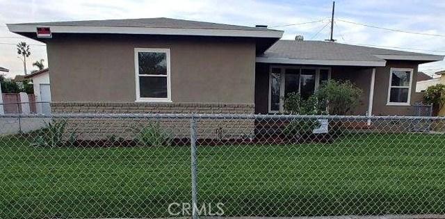 131 W Midway, Anaheim, CA 92805 Photo 1