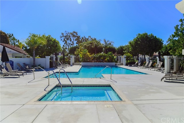 23 Navarre, Irvine, CA 92612 Photo 24