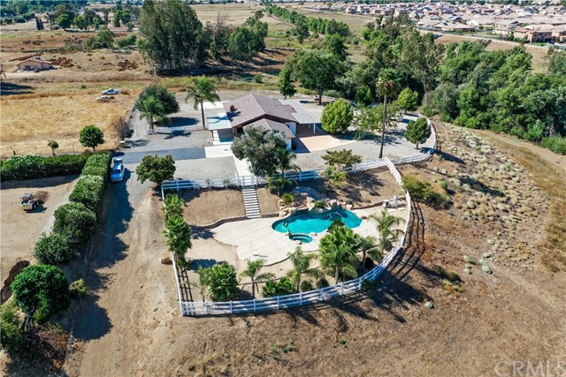 Photo of 22598 Grand Avenue, Wildomar, CA 92595