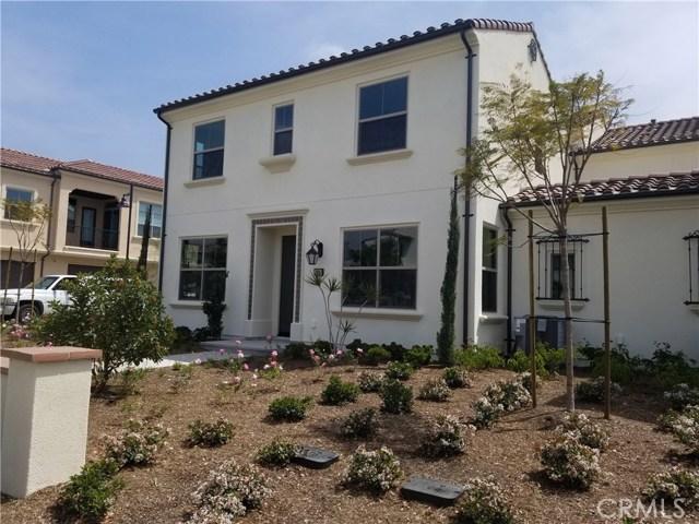 164 Nature Walk, Irvine, CA 92618 Photo 1