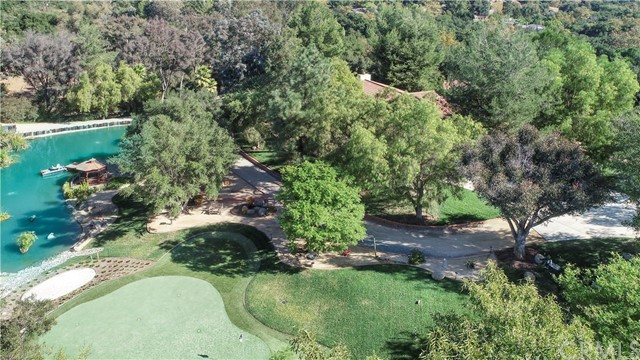 Photo of 47020 Sandia Creek Drive, Temecula, CA 92590