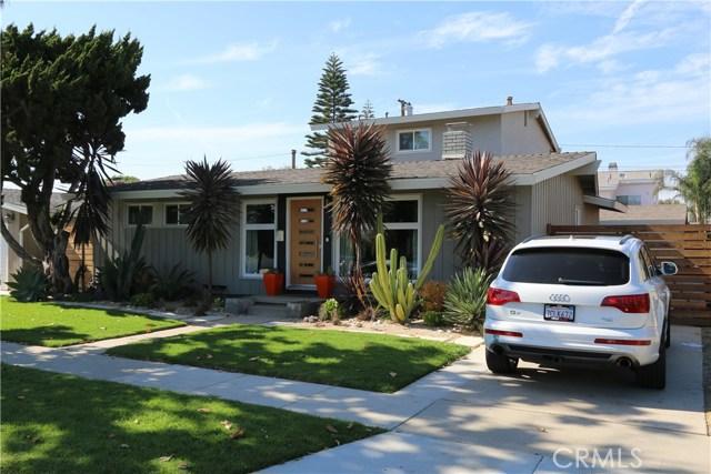6431 E Marita St, Long Beach, CA 90815 Photo 1