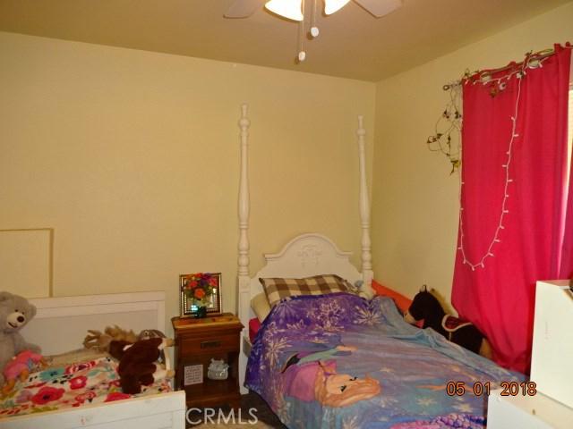 2852 Gawthorne Avenue Oroville, CA 95966 - MLS #: OR18102329
