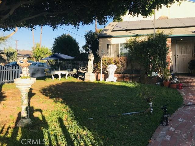 Photo of 1300 S Montebello Boulevard, Montebello, CA 90640