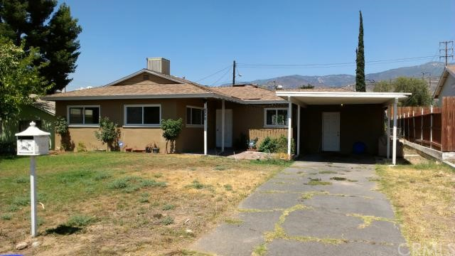 5770 Elmwood Road,San Bernardino,CA 92404, USA