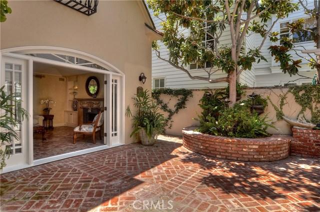 2515 Vista Drive, Newport Beach CA: http://media.crmls.org/medias/e32441b8-2e12-4cac-874b-58ea417d62f4.jpg