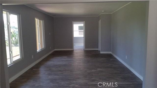 667 W Duell Street Azusa, CA 91702 - MLS #: CV17139170