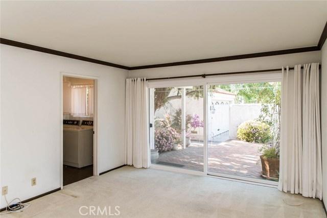 4855 Royce Rd, Irvine, CA 92612 Photo 16