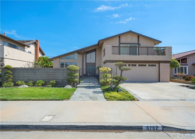 6762  Glen Drive, Huntington Beach, California