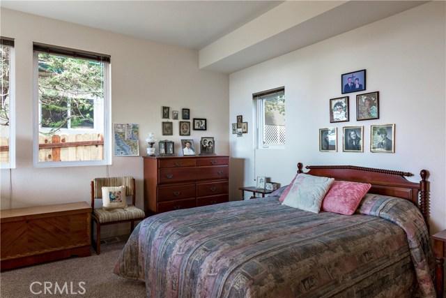 345 Lancaster Street Cambria, CA 93428 - MLS #: SC18005875