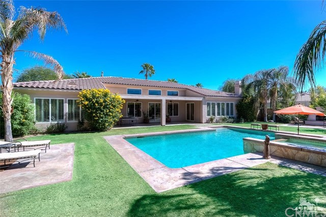 49429 Jordan Street Indio, CA 92201 is listed for sale as MLS Listing 216037670DA