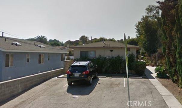 2026 259th Place Lomita, CA 90717 - MLS #: SB18065688