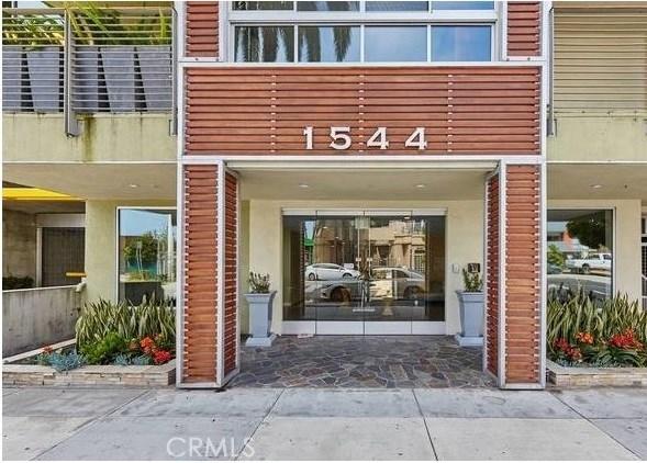 1544 7th St 12A, Santa Monica, CA 90401 photo 12