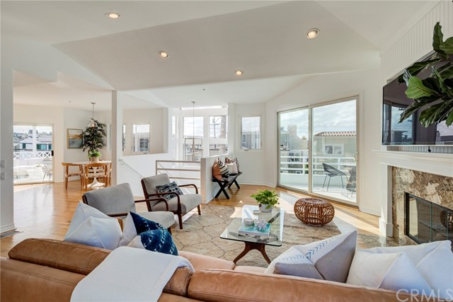 , CA  is listed for sale as MLS Listing SB18248011