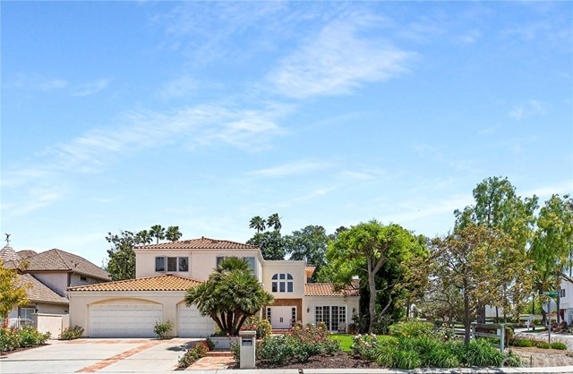 Photo of 25442 Rapid Falls Road, Laguna Hills, CA 92653