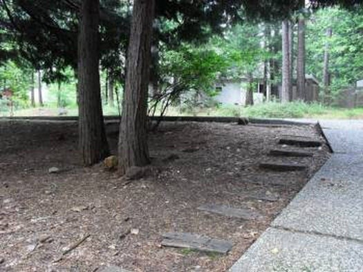 14385 Wycliff Way, Magalia CA: http://media.crmls.org/medias/e32c2c72-81c5-4688-96f1-22353c004b58.jpg
