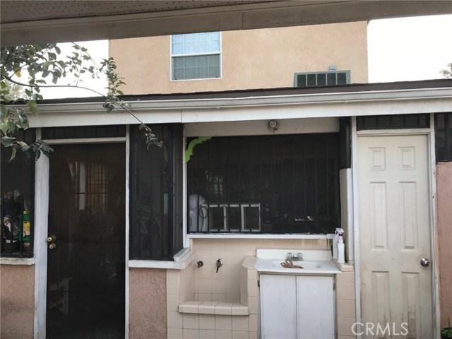 2219 W Arlington, Long Beach, CA 90810 Photo 2