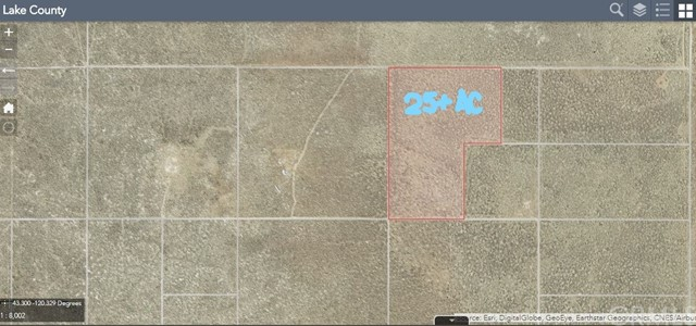 0 unnamed Road Outside Area (Outside Ca), OR 0 - MLS #: OC18046180