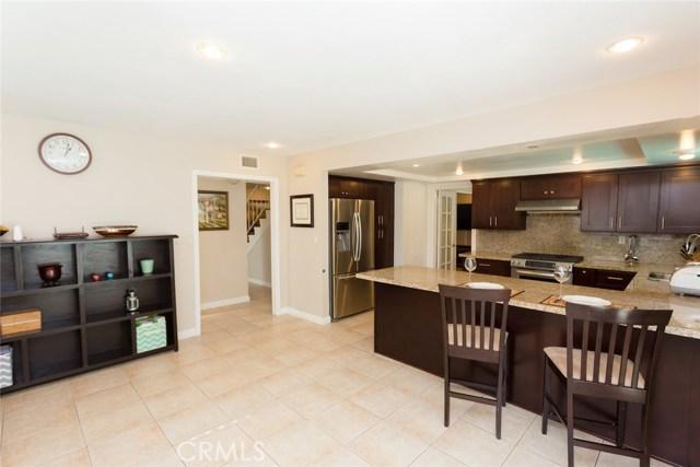 2102 Evergreen Springs Drive Diamond Bar, CA 91765 - MLS #: TR18029935