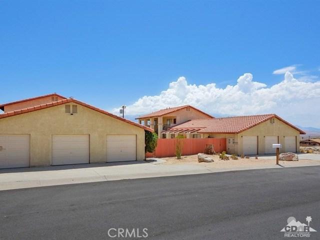 68075 Calle Bolso, Desert Hot Springs CA: http://media.crmls.org/medias/e3318d99-f73e-4564-aa69-ff96cfbcae61.jpg
