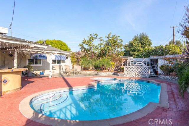 2654 W Stonybrook Dr, Anaheim, CA 92804 Photo 32