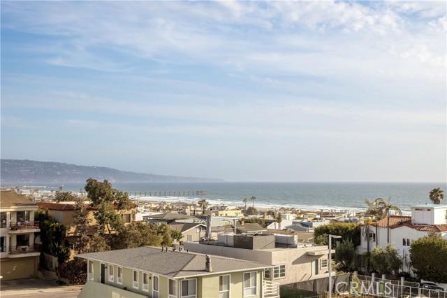 316 26th St 1, Hermosa Beach, CA 90254 photo 28