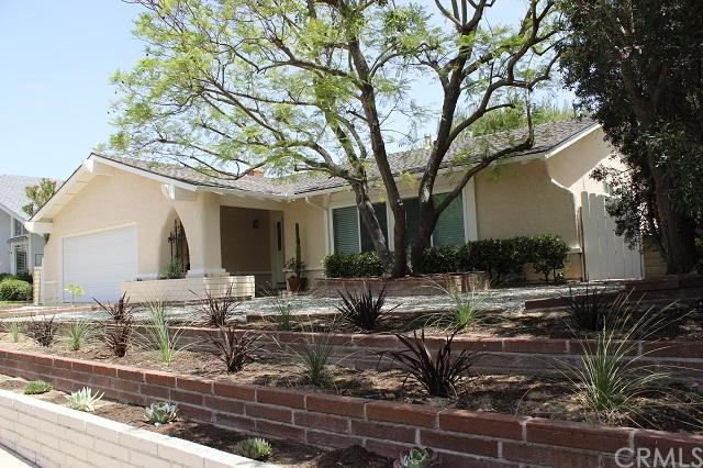 Rental Homes for Rent, ListingId:36356287, location: 22612 Mojave Lane Mission Viejo 92691