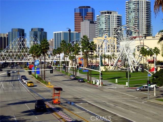 100 Atlantic Av, Long Beach, CA 90802 Photo 43
