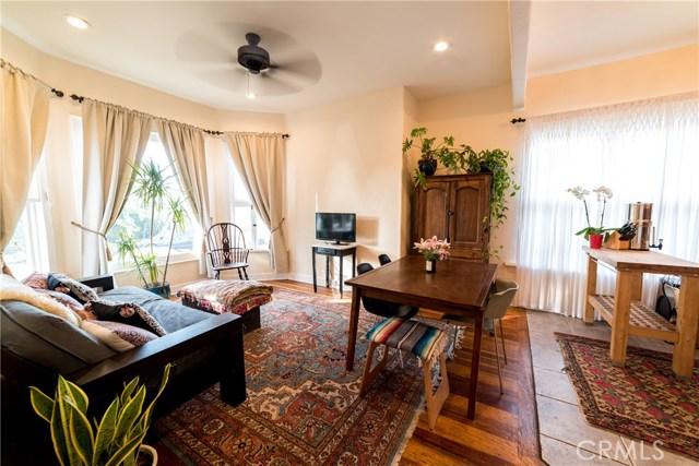 1154 N Loma Vista Dr, Long Beach, CA 90813 Photo 5