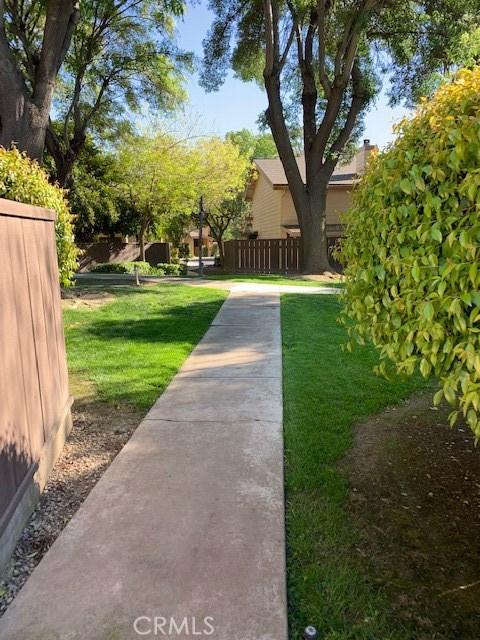 3350 M Street, Merced CA: http://media.crmls.org/medias/e333adba-3466-4c71-9937-63ef48acd582.jpg