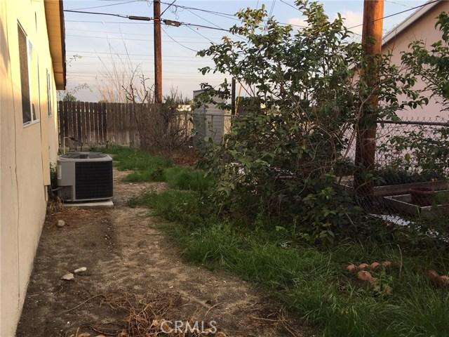 4514 Bannister Avenue El Monte, CA 91732 - MLS #: AR18008286